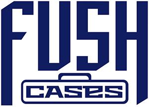 Custom Foam Cases
