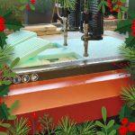 fushblog_holiday-image